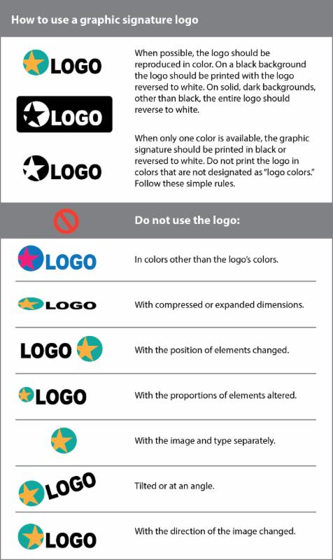 proposal graphics proposal graphics and graphic design